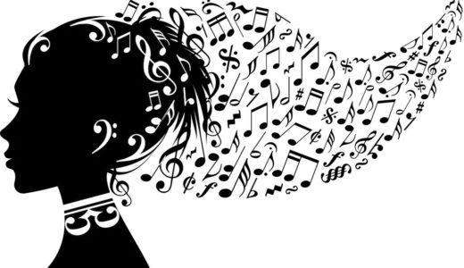 【エール】第2週のネタバレ!柴咲コウの歌声に賛否両論?