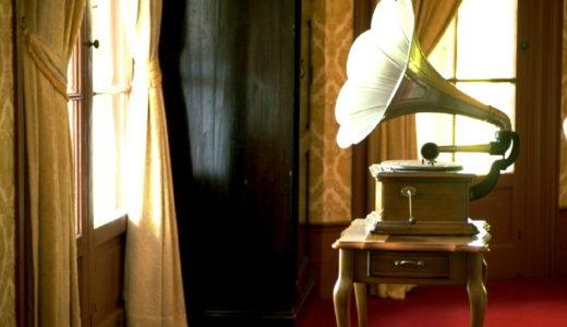 【エール】第6週のネタバレ!音との別れと留学・コロンブスレコード