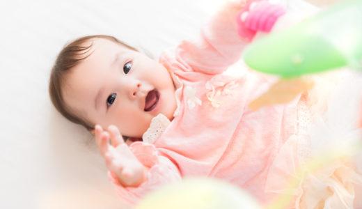 【エール】第10週のネタバレ!音の決意と出産、娘の誕生
