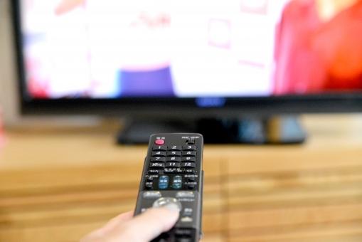 【嵐】大晦日東京ドームラストライブのオンラインライブ視聴方法!ライブ配信をテレビで見る方法