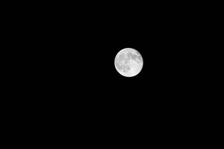 【天国と地獄サイコな2人】3話4話、月と太陽の伝説のネタバレと感想!無料動画・見逃し配信は?奄美大島の昔話