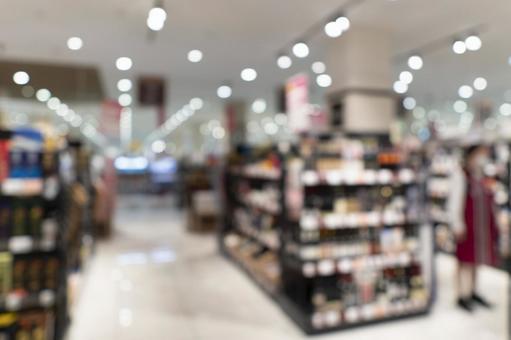 【ダニコロリ】販売店を紹介!効果なしの噂で薬局やホームセンターでは扱えない?